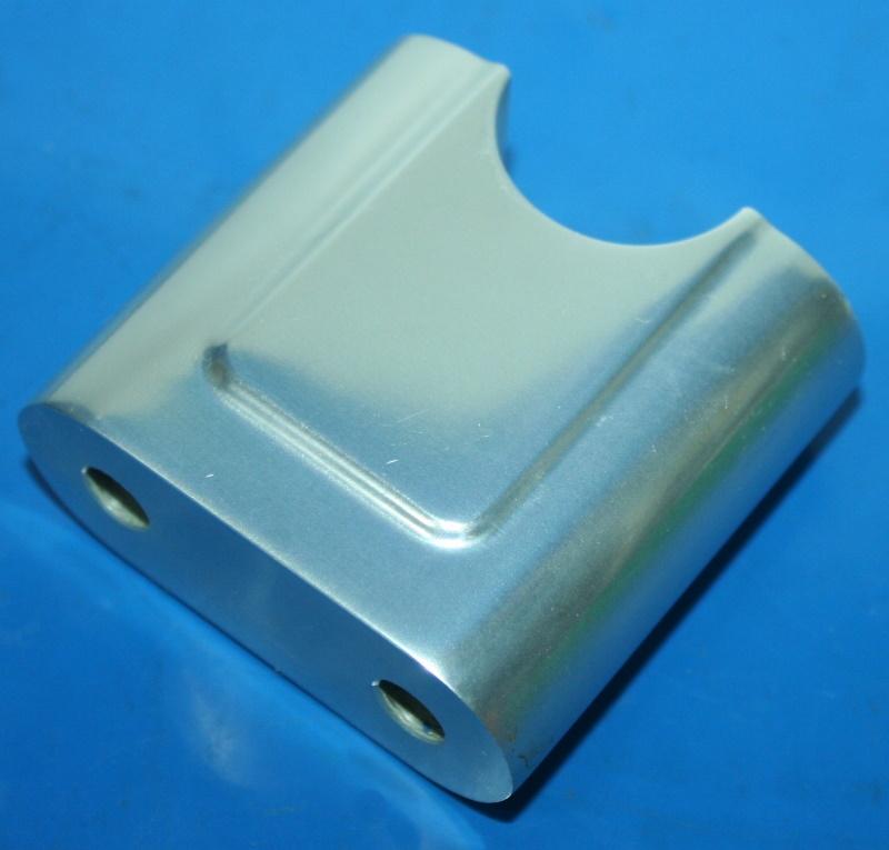 Lenkerhalter R1200C unten 28mm Avantgarde Lenker