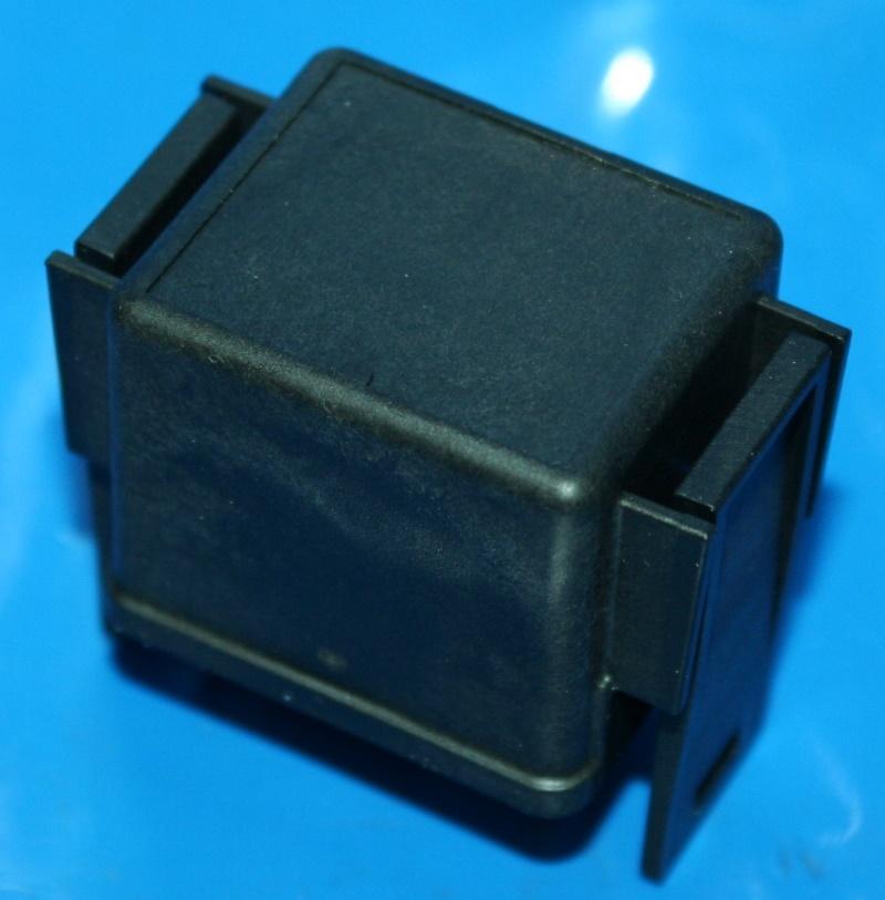 Deckel Sicherungen R1100S 10/03-