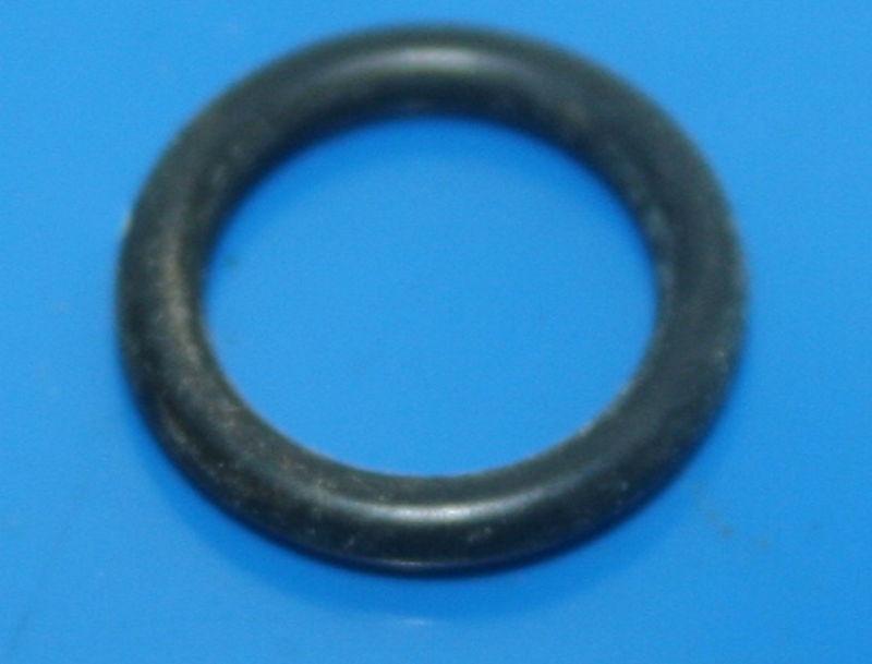 O-Ring Bremsnocke HAG 9/80-