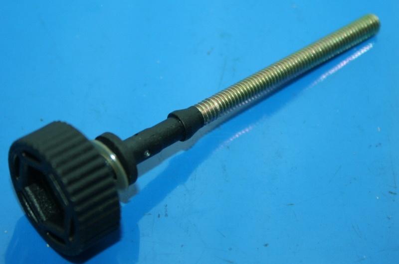 Einstellschraube Scheinwerfer K75RT K100RS K1100LT  C1
