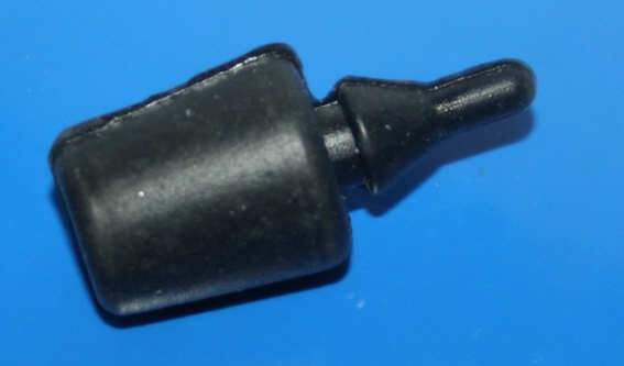Gummipuffer Hauptständer R1100S R1150GS R1200GS/R/RT/ST