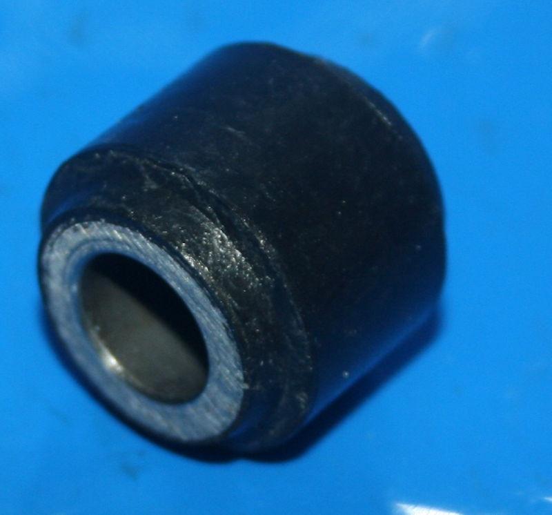 Gummilager Stoßdämpferauge Koni 7610 D=26mm d=12mm H=20mm