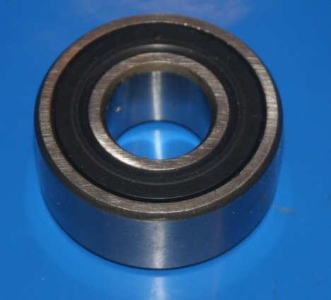 Radlager R1150 R1100S R1200 K1200RS/GT/LT links