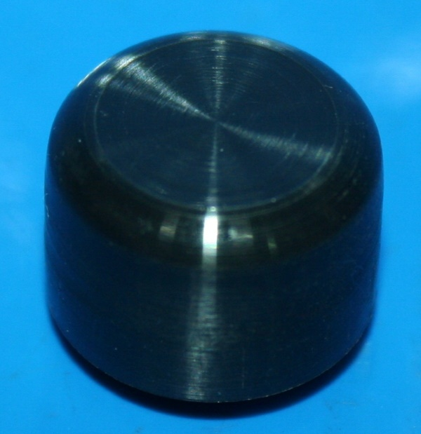 Kappe Entlüftung Getriebe K75-1100 +R1100
