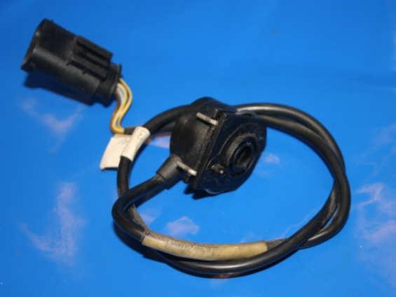 Schalter Ganganzeige R1150 K1200GT/RS/LT