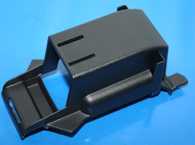 Relaishalter Zusatzscheinw. R1200GS Adv. 06 K25