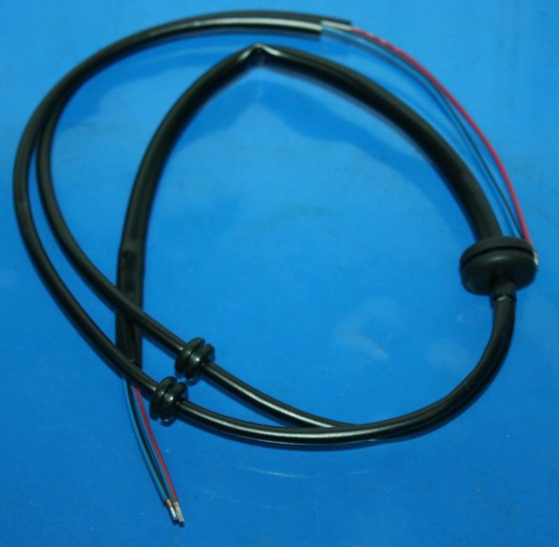 Kabelstrang Blinker /5 vorn