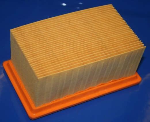 Luftfilter R1200GS/R/RT/S/ST 04 08 Luftgekühlte