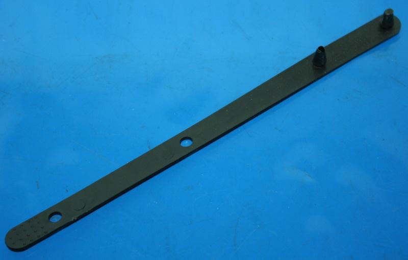 Kabelbinder Bowdenzüge etc. K75 K100 K1100 mehrfach verwendb
