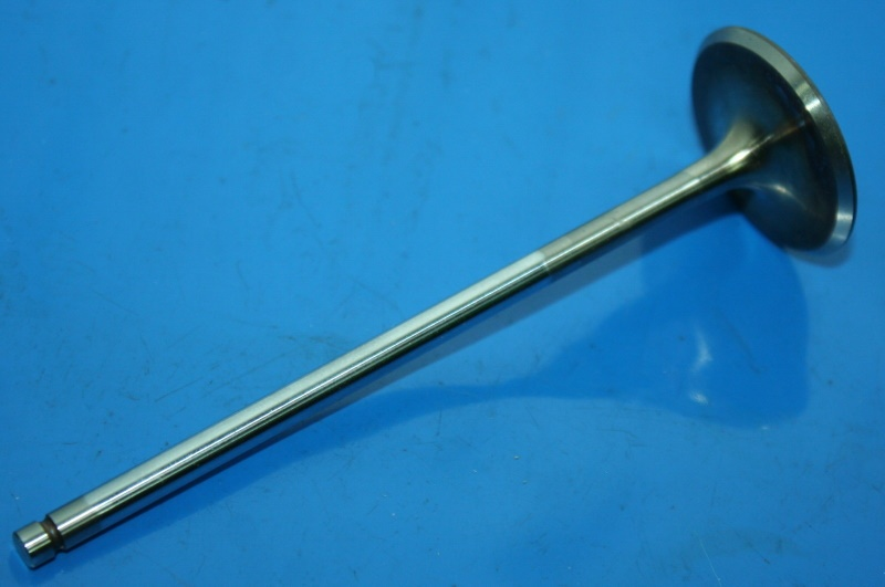 Ventil R1100 Einlass 5mm 10/95- 34mm