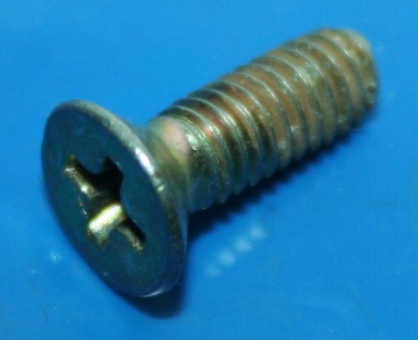 Schraube Bremsfl.-Behälter F650 93/97/ST GS+CS