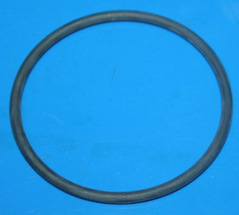 O-Ring Thermostat K75/100/1100