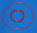 O-Ring Anlasser K75/100 2St. K1200RS K1300S K1600GT S1000RR