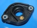 Platte Nockenwellensensor R1200GS RT R ST S