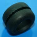 Gummitülle Einspritzleiste K75/100/1100/1200GT/RS/LT