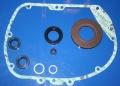 Dichtsatz Getriebe GS/R mit Kick Paralever