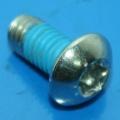 Schraube ABS Ring K1/1100 + R1100 vorn mit Sicherungslack