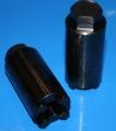 Zapfenschlüssel Kronenmutter R24-69S M14x1,5