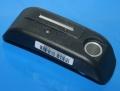 Sensor RDC R1200GS/R/RT Vorderrad
