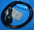 Kabelstrang Wassertemp.K75/100RS K1 K1100/1200RS/GT/LT