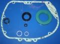 Dichtsatz Getriebe 9/80- o.Kick +R45 R65