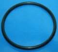 O-Ring Thermostat F650