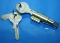 Lenkerschloß R25/3-R69S +/5 1.6cm /6/7 K75 K100