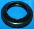 Manschette Tauchrohr R850/1100/1150/1200 K1200RS /LT98-