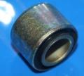 Gummilager Stoßdämpfer GS+R80/85- unten