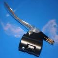 Kupplungsgriff R25/2-67/3 kpl.