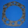 Zylinderkopfdichtung R68/69/69S