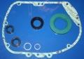 Dichtsatz Getriebe /6-80 m.Kick +R45 R65