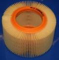 Luftfilter R1100/1150 GS/R/RS/RT R850