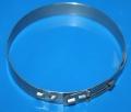 Schelle Zylinderkopf/Drosselklappe R1200GS 04 08 R RT ST