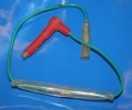 Sensor Batteriesäurestand kurz D=7mm L ca.=33mm