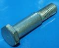 Schraube Seitenständer R80G/S am Sturzbügel -5/81