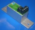Regolatore elettronico R27