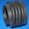 Faltenbalg Schwinge/Getriebe R50/60/69S