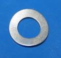 Federscheibe 6mm für Sechskantschrauben