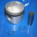 Kolben R50 7.5:1 std 68.0mm +R26