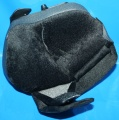 Wangenpolster Helm 5 Gr.56-57 rechts