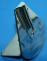Halter Windschutzscheibe Steib LS200-S500 2x benötigt
