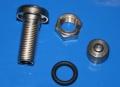 TL-Ventil Metall Länge ca.25 mm D8mm