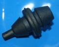 Puffer Werkzeugfach hi. R65/80/100 85- +GS 87-