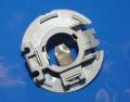 Lampenfassung Blinker+Rücklicht K75/100/1100 RT/LT
