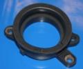 Ansaugstutzen ZK/Drosselklappe re. R850-1200C