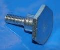 Schraube Motorschutz R80/100GS groß