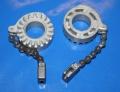 Nocke Gasgriff K75/100 +R80+100GS/R 91-