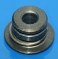 Buchse Bremsscheibe vorn (3x)R1100/K1/100 16V R1100 Gußrad