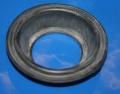 Membrane Bing 40 Nachbau Typ 94